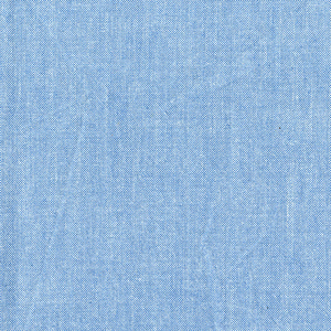 andover_house_designer_chambray_in_blue